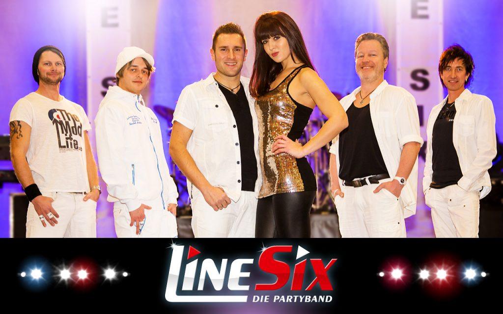 LineSix-Bandfoto-Logo-2014