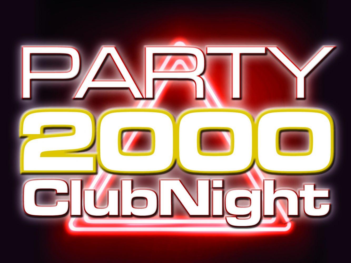 Party 2000 Peine