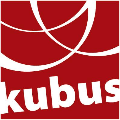 Logo-kubus