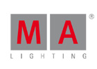 ma-lighting