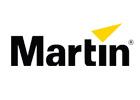 martin-veranstaltungstechnik