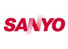 sanyo-veranstaltungstechnik
