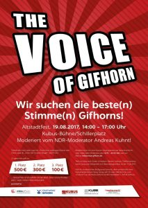 Plakat_A3_The_Voice_of_Gifhorn_Juni_2017_03